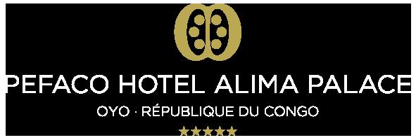 Pefaco Hôtel Alima Palace 5* • Oyo • Congo