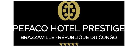 Pefaco Hôtel Prestige Brazzaville 5* · Congo