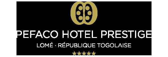 Pefaco Hôtel Prestige Lomé 5* · Togo